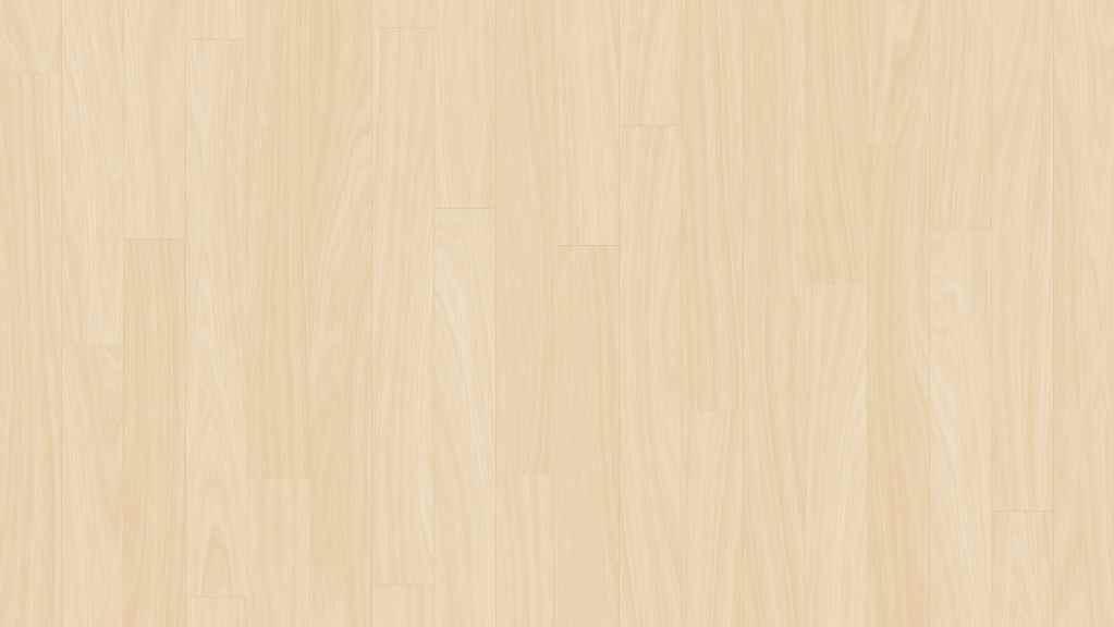 Screenshot of texture Retina_wood__2X